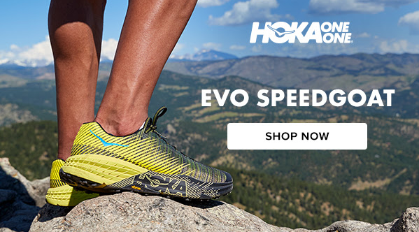 Runners Need - Ends midnight! Extra 10% off SALE Clothing