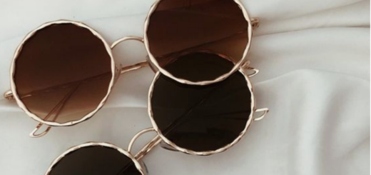 5 of the best: sunglasses