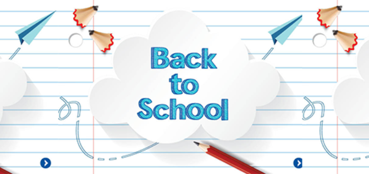 Tesco Ireland - Top class offers for Back to School