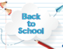 Tesco Ireland – Top class offers for Back to School