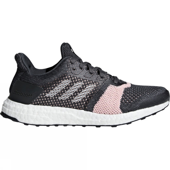 Runners Need - Adidas Ultraboost 19, now in fresh colourways