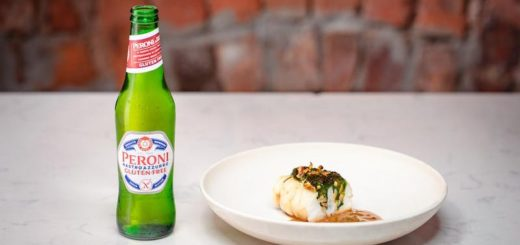 house of peroni – the dining experience