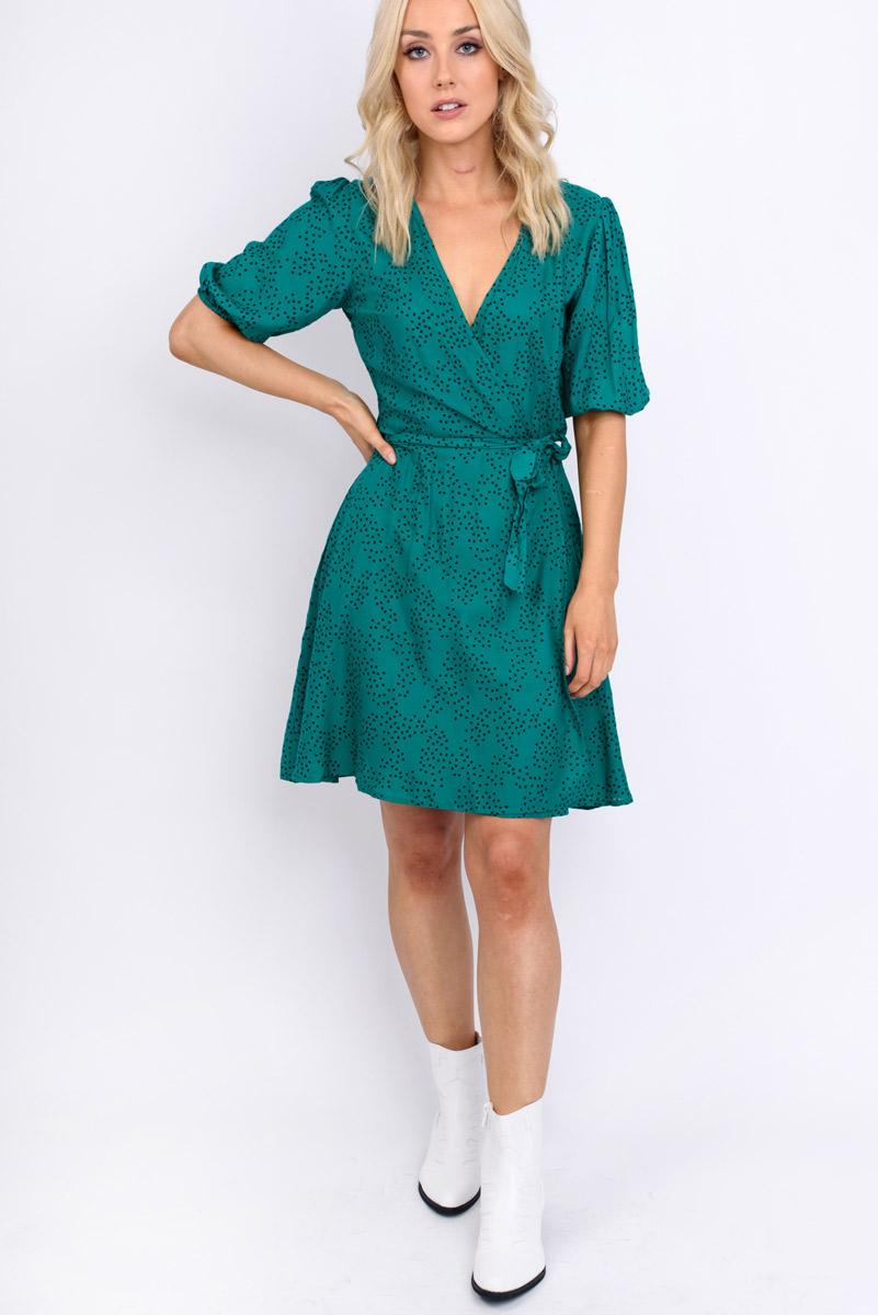 Dresses.ie - Just Landed: Get 20% Off New Arrivals!