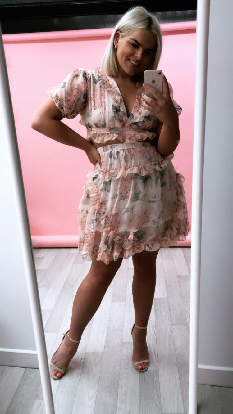 Dresses.ie - Check out Emma K's fav new ins