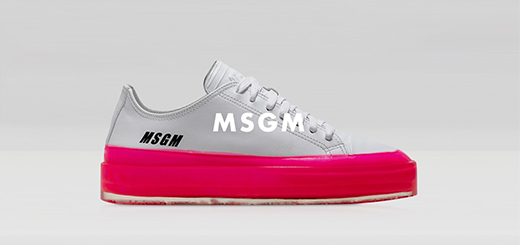 forzieri – what's new: msgm, anya hindmarch, mm6