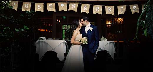 marco pierre white donnybrook – have you a bride in your family?