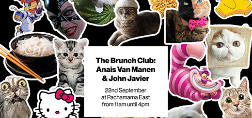 pachamama group – vietnamese breakfast pizza and much more at next the brunch club