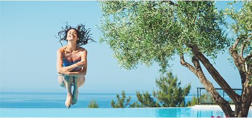 Prestbury Worldwide Resorts - Luxury All Inclusive Escapes from £890 per person