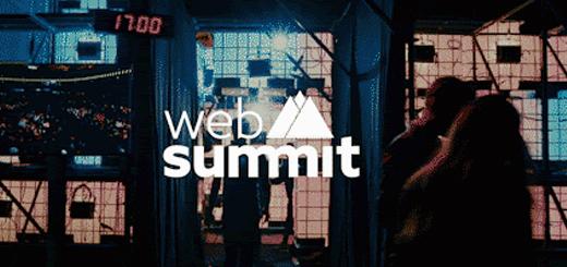 Web Summit - Regular tickets end tonight