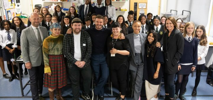 british fashion council launches fashion studio apprenticeship