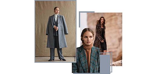 Brown Thomas - The fashion names to know this season