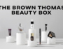 Brown Thomas – The Beauty Box is back!