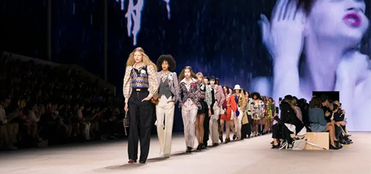 Fashionista - ICYMI- Wrapping up Spring 2020, The 'BoF' 500 Controversy & The Favorite New Beauty Products