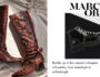 Harvey Nichols – The best shoes to boot