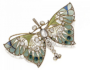 In Good Taste – Motifs, Materials & Makers of Art Nouveau Jewelry