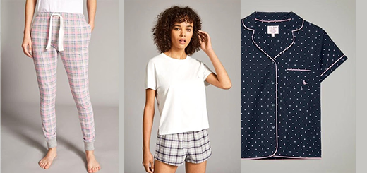 Jack Wills - Some days are made for staying in