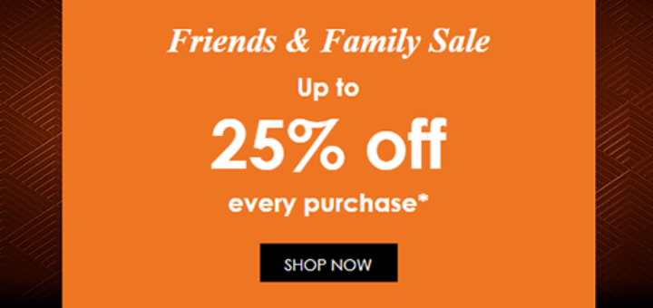 Molton Brown - Find Their Perfect Gift With Up to 25% Off