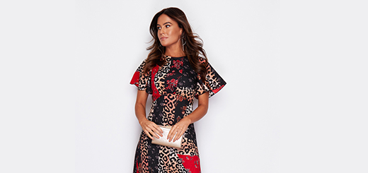 Ontrend.eu - Pay Day Sale - 20% OFF all weekend long!