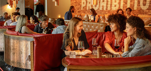 OpenTable - Check our list of must-dine restaurants