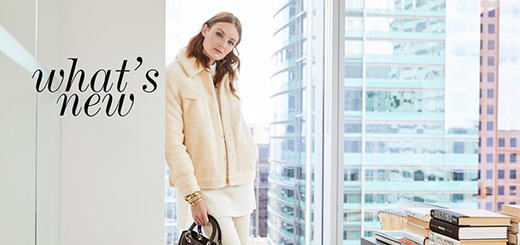 pink tartan – your week just got a lot better… | shop now and get a free gift!