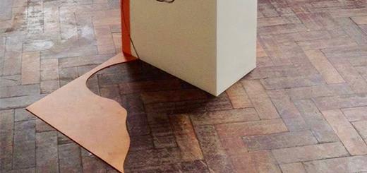 RHA Gallery - RHA Kids: Magnetic Story Cubes Sculpture Workshop with artist Anishta Chooramun (Ages 8 – 12)
