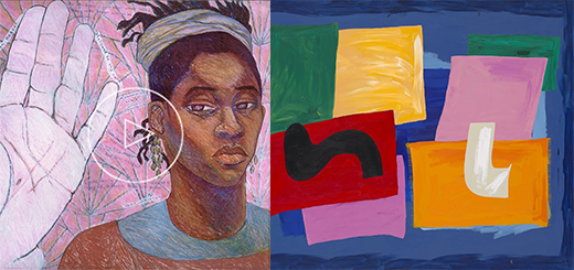 tate members – celebrate black history month this october
