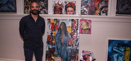 the set nyc – nov 8: seeking artists: fine artists
