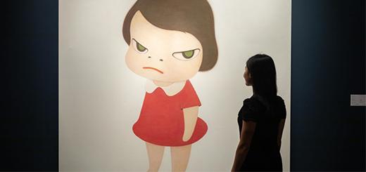 artnet news afternoon edition – see the mona lisa's new look