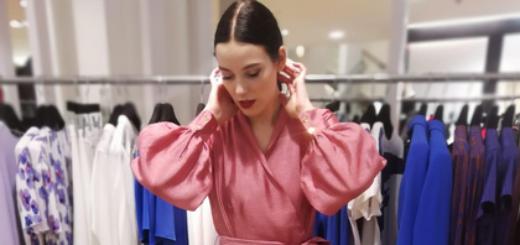 the breakfast club – workwear fashion show at bt galway