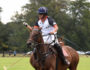 Polo ball in Dublin concludes a remarkable summer season