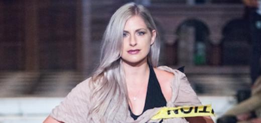 the set nyc- seeking models: chelsea fashion film festival