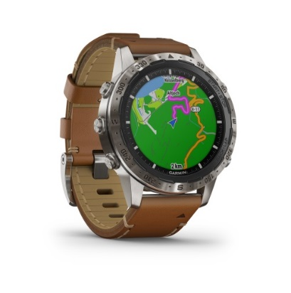 Z:\Weir and Sons\Garmin\Garmin MARQ Collection - LAUNCHED AT 1PM, 13th March 2019\Product Images (.MAIN image is the hero image)\010-02006-13 - Garmin MARQ Expedition\Garmin MARQ Expedition_01.jpg