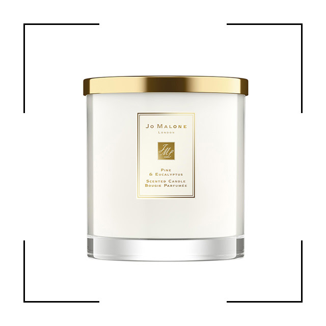 Brown Thomas - Gifting Spectaculars From Jo Malone