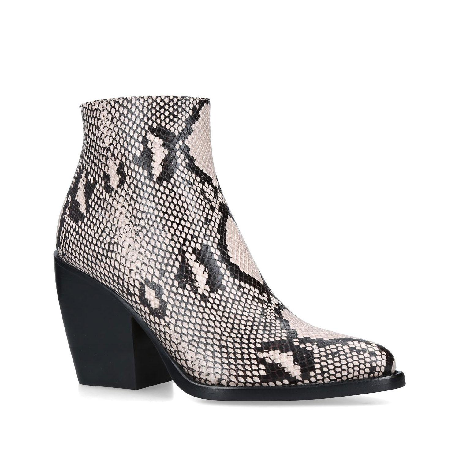 Brown Thomas - Your new winter boots are ready and waiting…