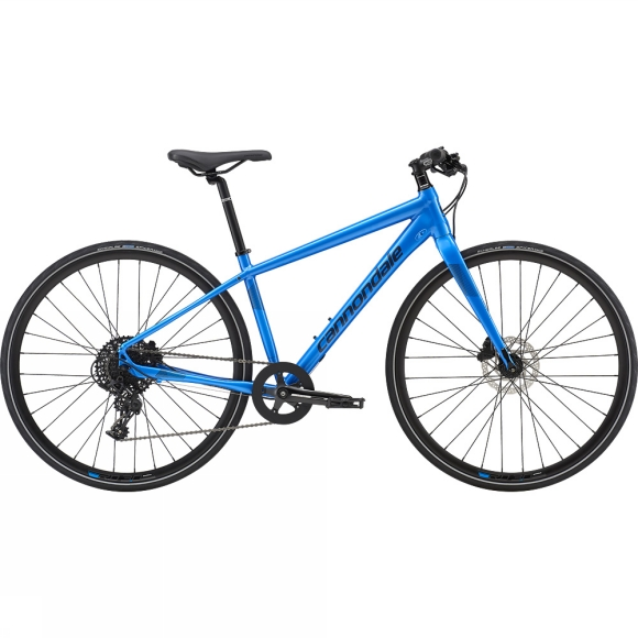 Cycle Surgery - Up to 35% off bikes – while stocks last!
