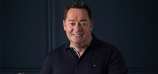 Dunnes Stores - Cook with Neven Maguire - Coming Soon