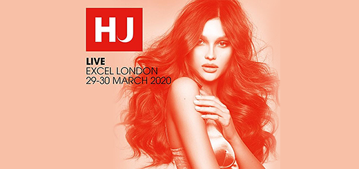 Hairdressers Journal - Great News – Registration for HJ Live London 2020 is Open!