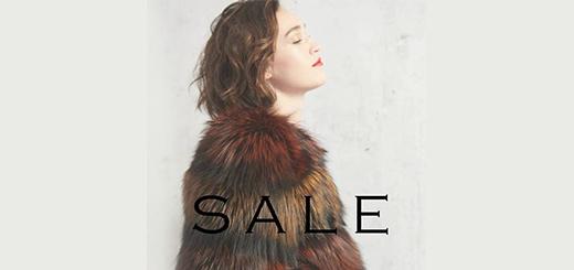 J. Mendel - Sale: Save Up To 40% Off