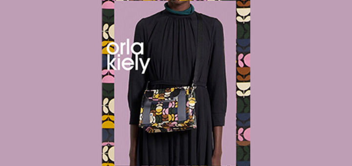 Kilkenny Shop - Just in! Discover the new arrivals