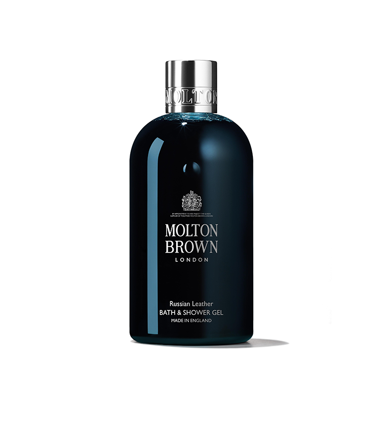 Molton Brown - Black Friday: Iconic Luxuries - 25% Off