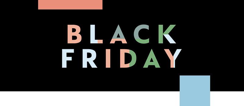 Nespresso - Black Friday Deals - Free Travel Mug