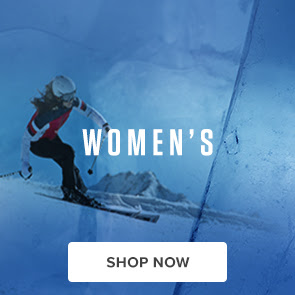 Snow and Rock - 20% off The North Face, Rab + Arc'teryx