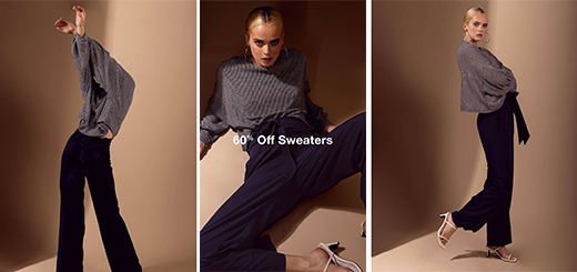 Tobi - Sweaters - Starting At $10