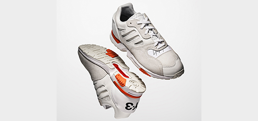 Y-3 Online Store - Y-3 ZX RUN: Available Now