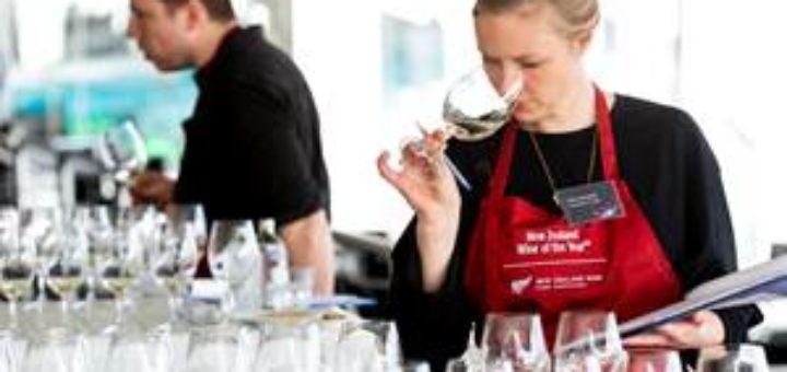 https://www.nzwine.com/media/13639/nz-wine-of-the-year-2018.jpg?anchor=center&mode=crop&width=300&heightratio=0.5625&rnd=721818807&format=jpg&quality=70
