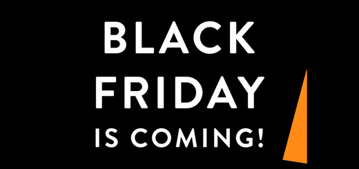 iCLOTHING - Black Friday Deals! Be the first to get huge discounts - sign up here