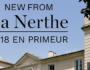 Berry Bros. & Rudd –  Château La Nerthe: 2018 en primeur