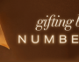 Brown Thomas – Gifting by numbers – accessories edition
