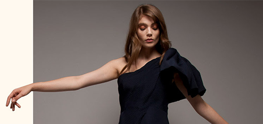 Brown Thomas - Up to 40% off your favourite designer collections.