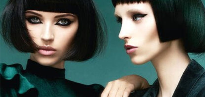 Hairdressers Journal - you've struck GOLD this Christmas